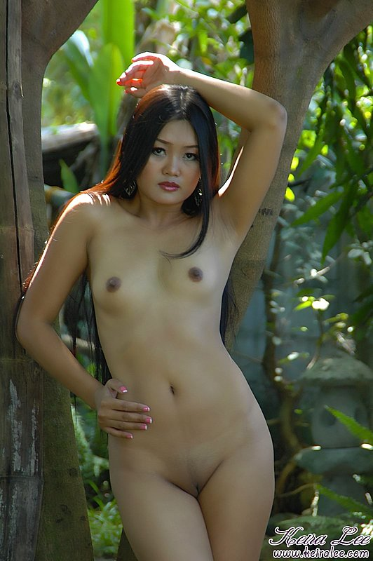 Black breast huge mamma mature posing