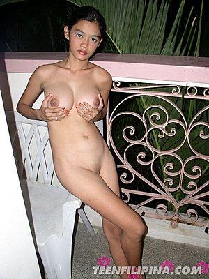 Alma Chua