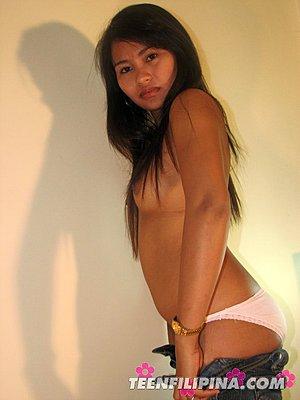 Analyn Tayao