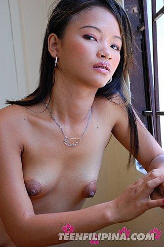Irene Libunao