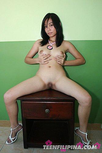 Janice Delos