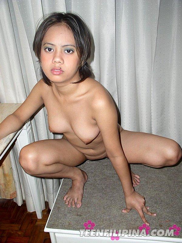 Danica Silva