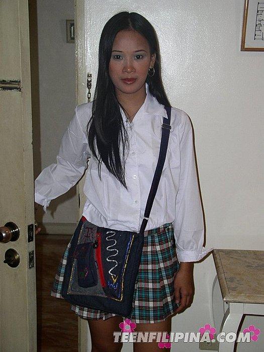 Leah Naval