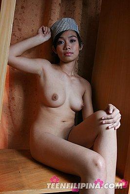 Janet Flores