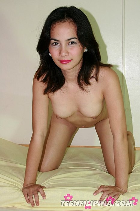 Leena Tecson