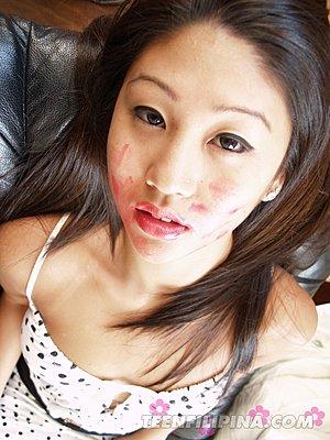 Christine Chan
