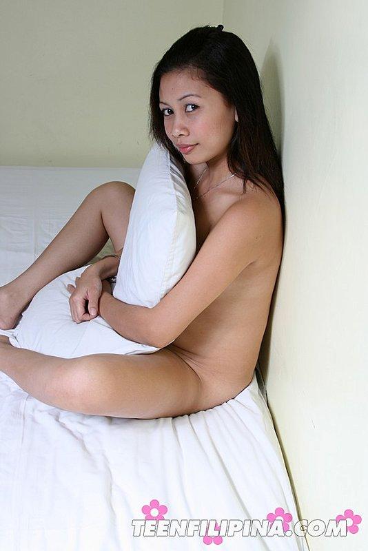 Chrissy Fernandez