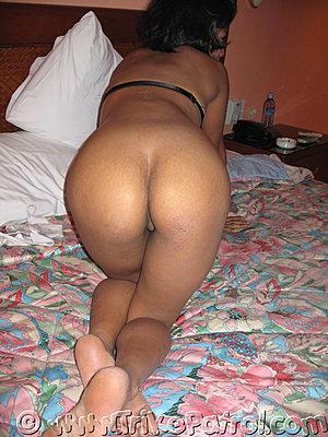 Runa Silva