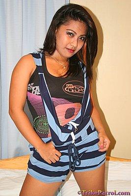 Alexa Cuizon