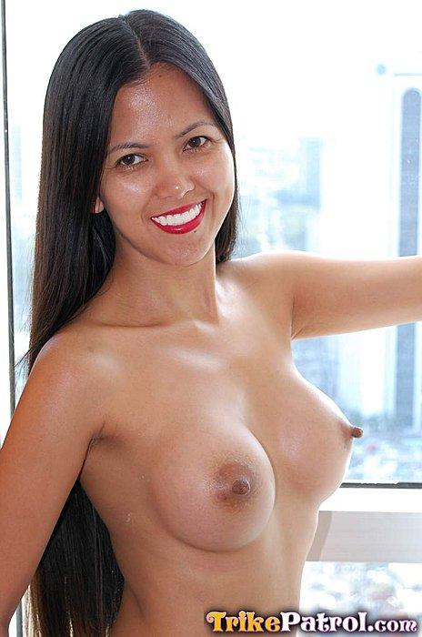 Leanne2