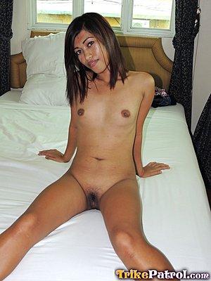 Cindy3