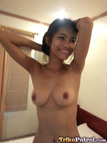 Jennifer3
